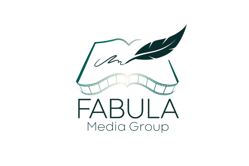 Logo-Fabula Media Group