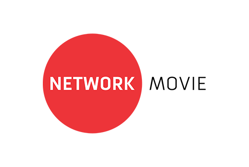 Logo-Network Movie